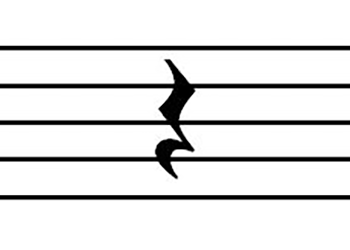 Rests & Time Signatures